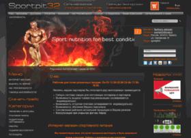 sportpit32.ru