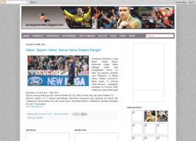 sportpopularnews.blogspot.com