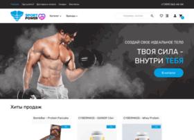 sportpower18.ru