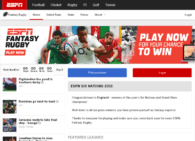 sportpress.com