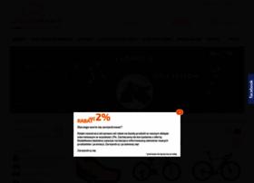 sportprofit.pl