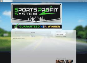 sportprofitsystems.blogspot.com.ar