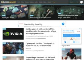 sportra.com