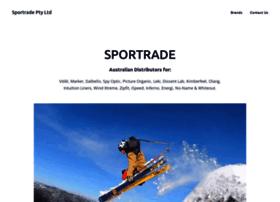 sportrade.com.au