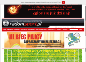 sportradom.com