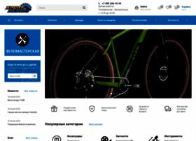 sportresort.ru