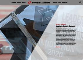 sportresult.com