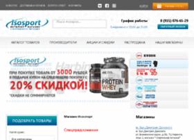 sportrich.ru