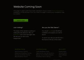 sportrivalry.com