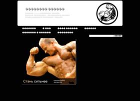 sportrus.000space.com