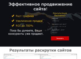 sports-avto.ru