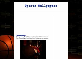 sports-background.blogspot.com