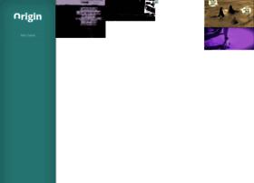 sports-combat.com