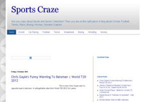 sports-craze.blogspot.com