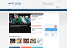 sports-data.net