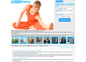 sports-dating.co.uk