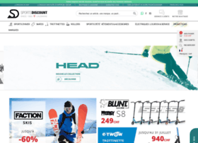 sports-discount.net
