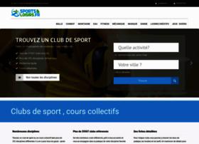sports-et-loisirs.fr