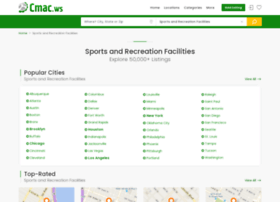 sports-facilities.cmac.ws
