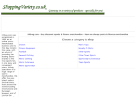 sports-fitness-merchandise.shoppingvariety.co.uk