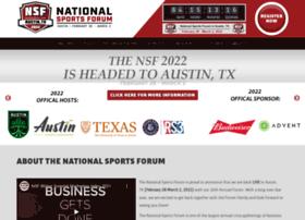 sports-forum.com
