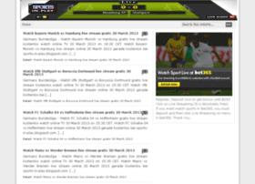 sports-in-play.blogspot.com
