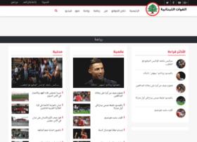 sports-leb.com