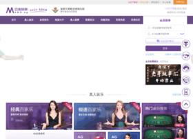 sports-lite.com