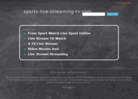 sports-live-streaming-tv.com