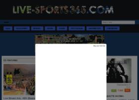 sports-live.gr
