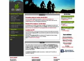 sports-maorn.fr