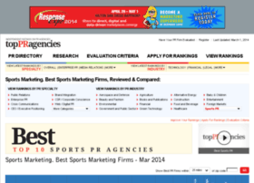 sports-marketing.toppragencies.com