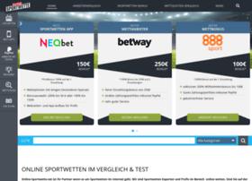 sports-meeting.de