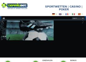 sports-nakama.com