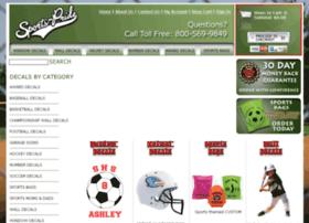 sports-pride.com