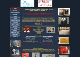 sports-trophies.com