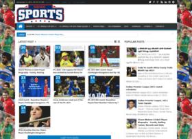 sports-update-news.blogspot.com