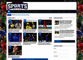 sports-update-news.blogspot.in