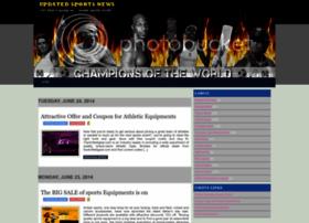 sports-updates-news.blogspot.com