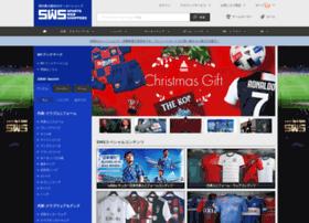 sports-ws.com