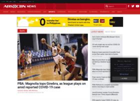 sports.abs-cbn.com