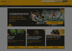 sports.betfair.es