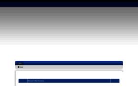 sports.bluesombrero.com