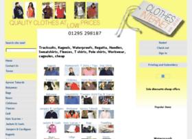 sports.clothesinternet.co.uk
