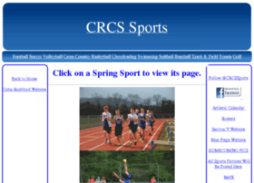 sports.crcsweb.com