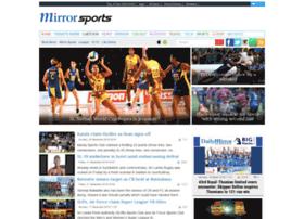sports.dailymirror.lk