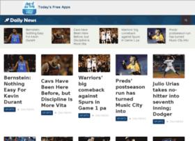 sports.dailynews.zone