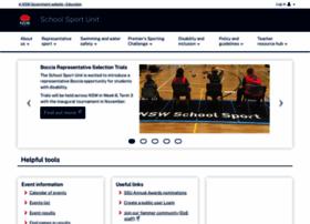 sports.det.nsw.edu.au