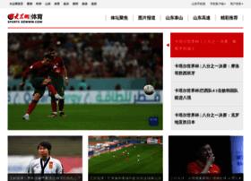 sports.dzwww.com