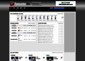 sports.fantasyalarm.com